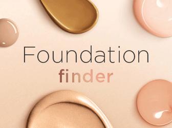 Visuel Find din foundation